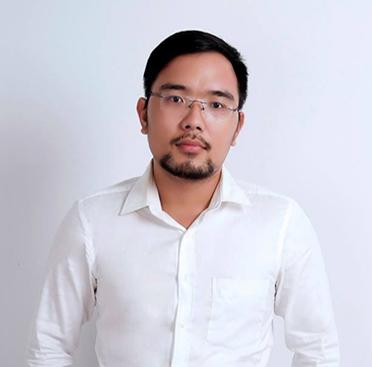 Khai Nguyen