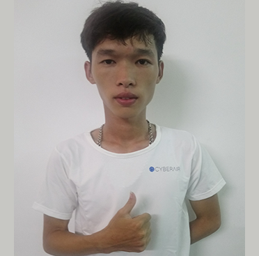 Trần Xuân Quốc